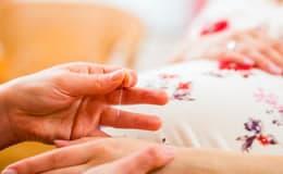 Den Schmerz mit Akupunktur bekämpfen