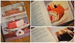 Soviel mehr als nur ein Kochbuch…