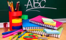 Der perfekte erste Schultag