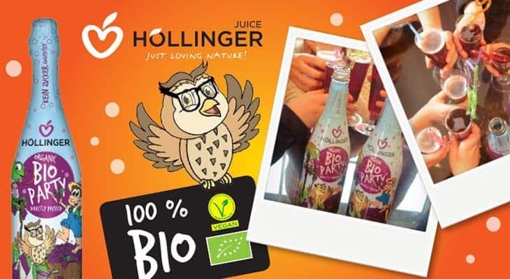 fratz&co - Höllinger