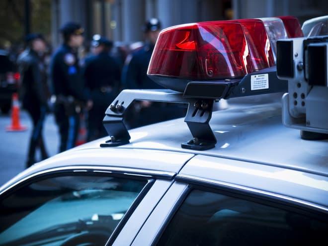 Foto: Alabama: Eine Tote und zwei Verletzte in Schule