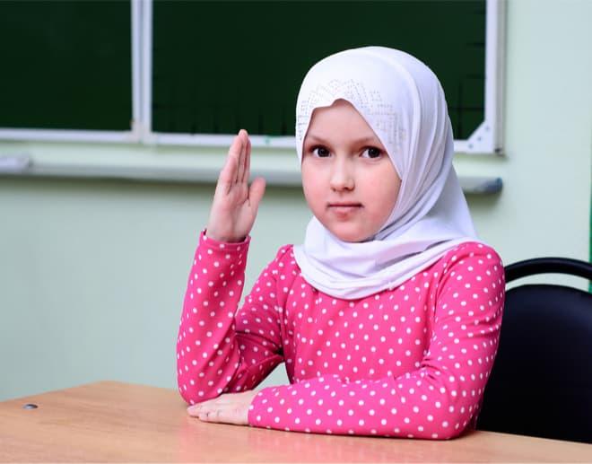 Foto: Das Kinderschutzgesetz ist auf Schiene