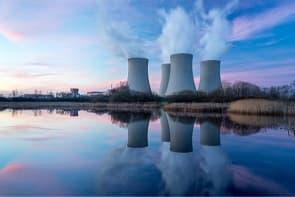 Atomkraft – die Kraft, die´s in sich hat
