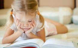 Leselust statt Bücherfrust