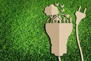 Energie sparen, aber richtig