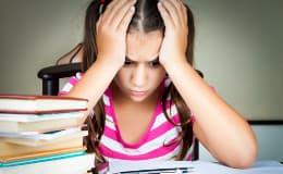 Wie lernt Ihr Kind am besten?