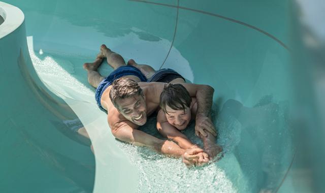 Kroatiens Top-Adressen für Familienurlaub!