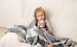 Keine Angst vor Erkältung