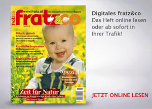 fratz&co Ausgabe 05/2018