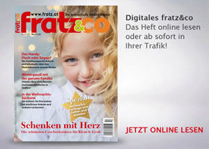 fratz&co Ausgabe Dezember 2019