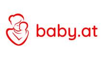 baby.at Partnerlogo