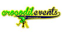 Crocodil Partnerlogo