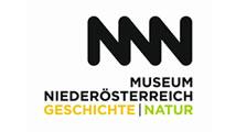Museum NÖ Partnerlogo