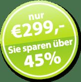 Thermenhotel Loipersdorf Abo_Preis_Button