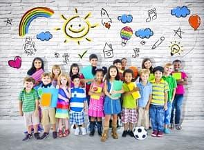 Nichtdirektive Erziehung